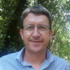 Goyo Perez - Tutor
